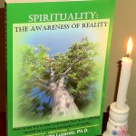 Awareness of Reality