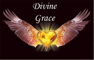 divine-grace