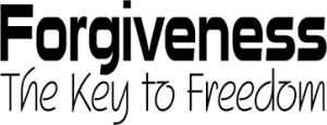 forgiveness-freedom