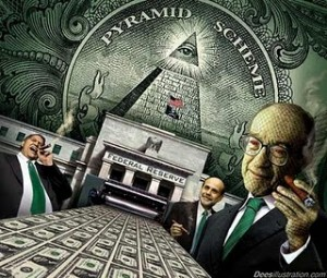 nwo_money_control