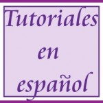 Free Online Spanish Tutorials