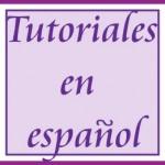 Free Online Spanish Tutorials