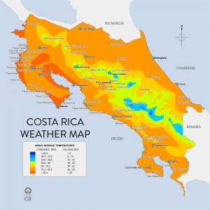 costa rica weather map 300x300   Ardent Light