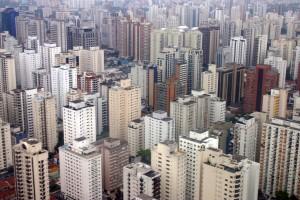 giant-city
