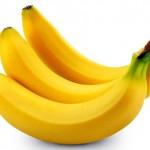 Bananas (Bananos)