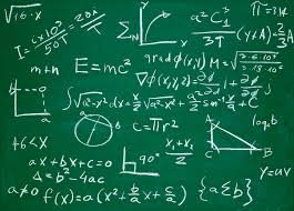 math-chalkboard