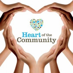 heart-of-the-community