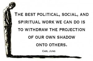 shadow-projection-carl-jung