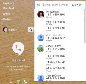 gmail-google-voice