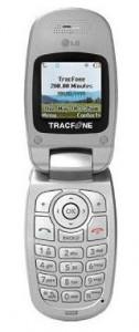 prepaid-cell-phone