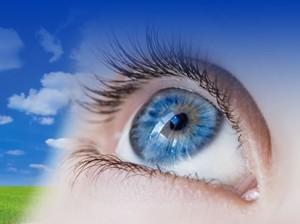 improving-vision-naturally