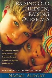 raising-children-raising-ourselves