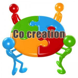 co-creation-pieces-of-puzzle