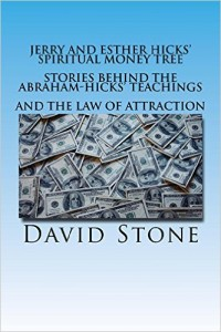 david-stone-hicks-book