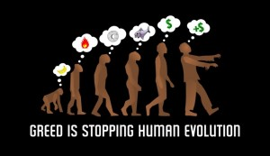 greed-stopping-evolution