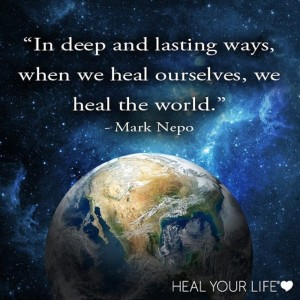 heal-ourselves-heal-earth