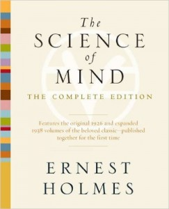 science-of-mind