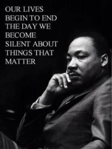 silence-inaction-martin-luther-king