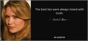 truth-mixed-with-lies