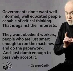 dumb-down-george-carlin