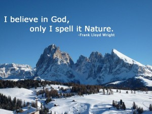 i-believe-in-god-only-i-spell-it-nature
