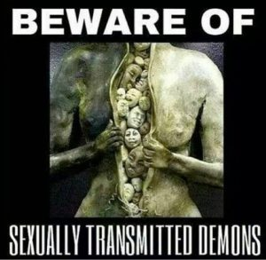 beware-of-sexually-transmitted-demons