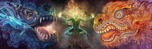 cosmic-matrix