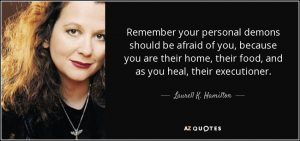 demons-should-be-afraid-of-you-laurell-k-hamilton