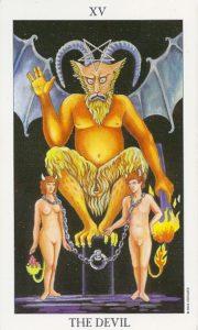 devil-tarot-card