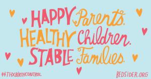 happy-parents-healthy-children-stable-families