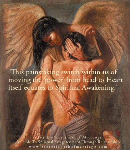 Spiritual anal sex — img 8