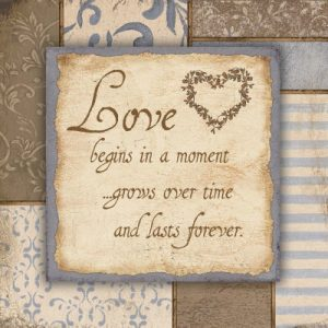 love-lasts-forever