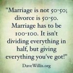 marriage-100-100