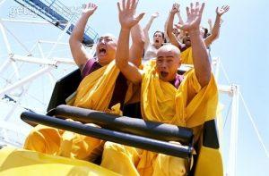 monks-roller-coaster