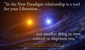 new-paradigm-liberation-through-marriage