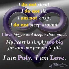 polyamory-claims