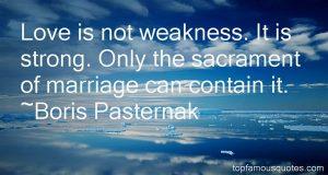 sacrament-of-marriage